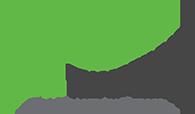 Logo trang web công ty Saigon Team Building
