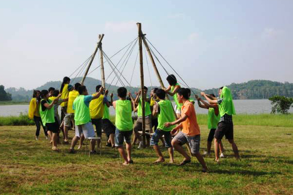 ca-kheo-tam-gia-team-building