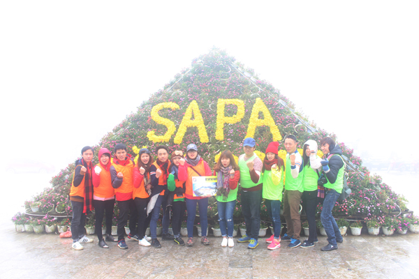 team-building-tai-sapa