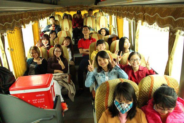 to chuc hop lop Tp.Ho Chi Minh