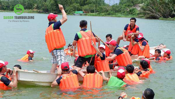 Team-building-tai-bo-cap-vang-dai-bac-group-5