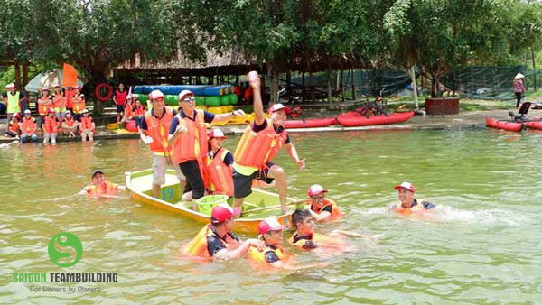 Team-building-tai-bo-cap-vang-dai-bac-group-6