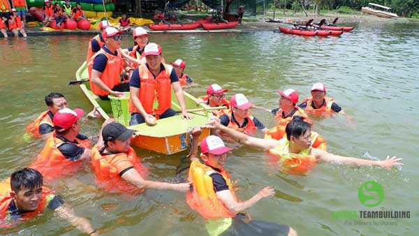 Team-building-tai-bo-cap-vang-dai-bac-group-7
