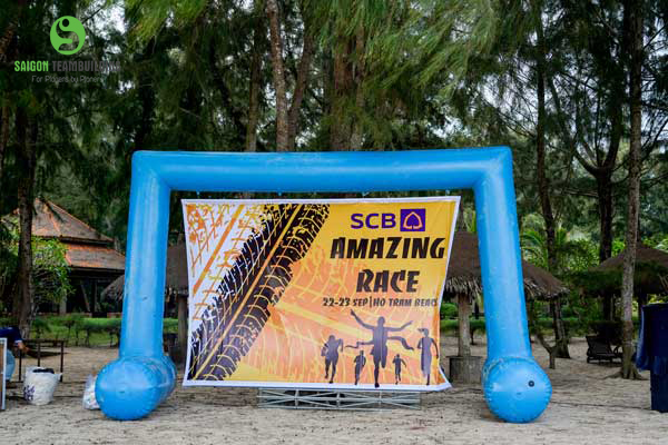 event-team-building-cho-SCB-bank