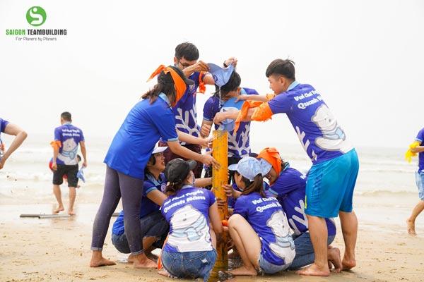 to-chuc-du-lich-team-building---saigonteambuilding