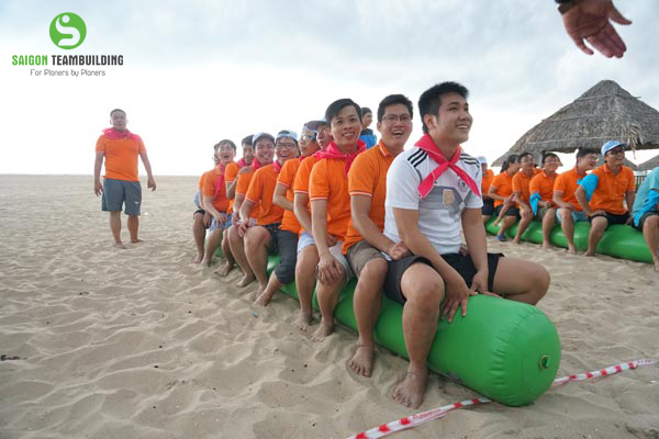 Du-lich-team-building-cong-ty-PNJ