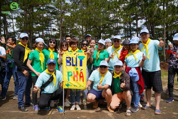 amazing-race-tai-da-lat-voi-commcredit---saigonteambuilding