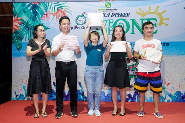 team-building-cong-ty-Kienguru-tai-BCR---Saigonteambuilding